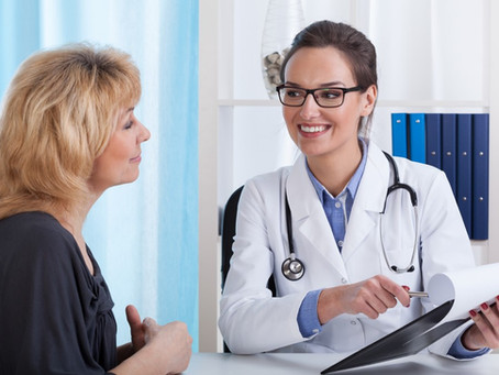 Comprehensive testing for pre-cancerous gastric conditions