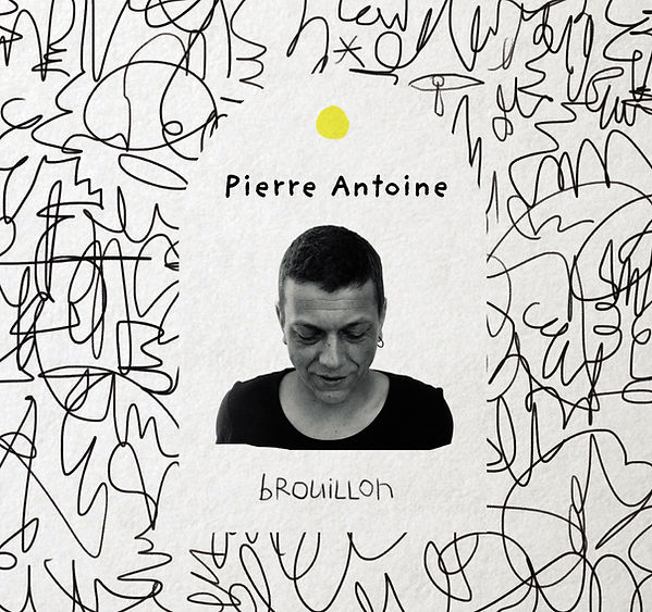 Pochette face Brouillon.jpg