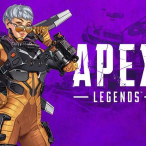 ApexHelper Developer Update