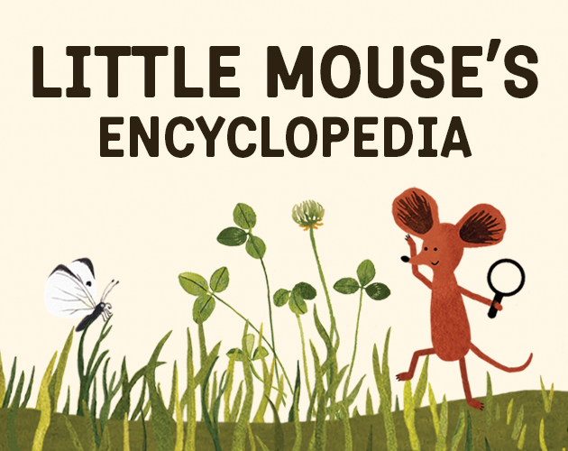 Little Mouse's Encyclopedia.png