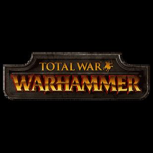 warhammertotal-min.png