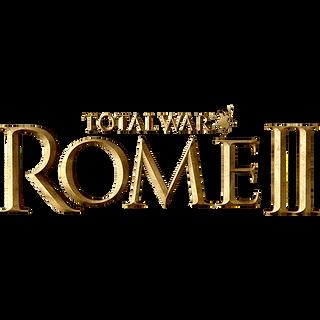 rome2-min.png