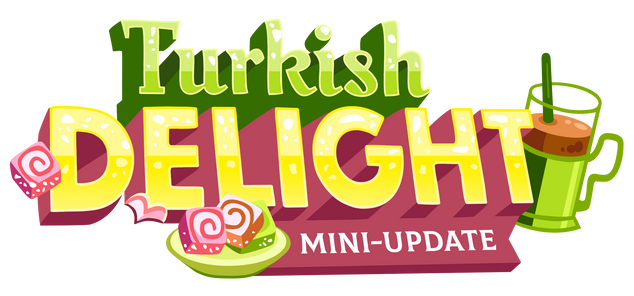 Move or Die Turkish Delight Update.png