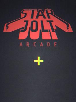 Star Jolt.png