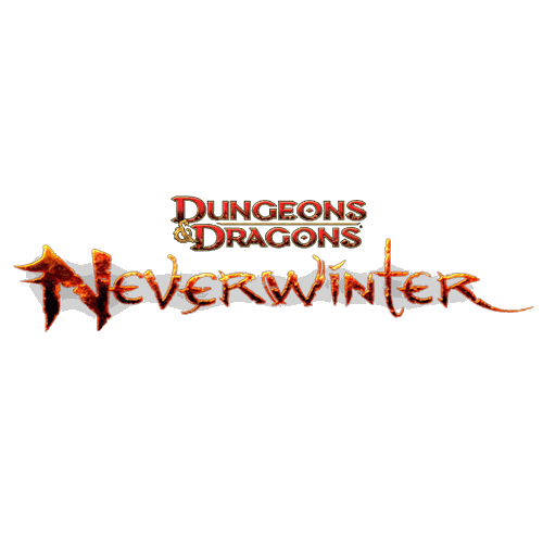 neverwinter-min.png
