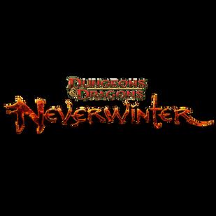 neverwinter-min.png