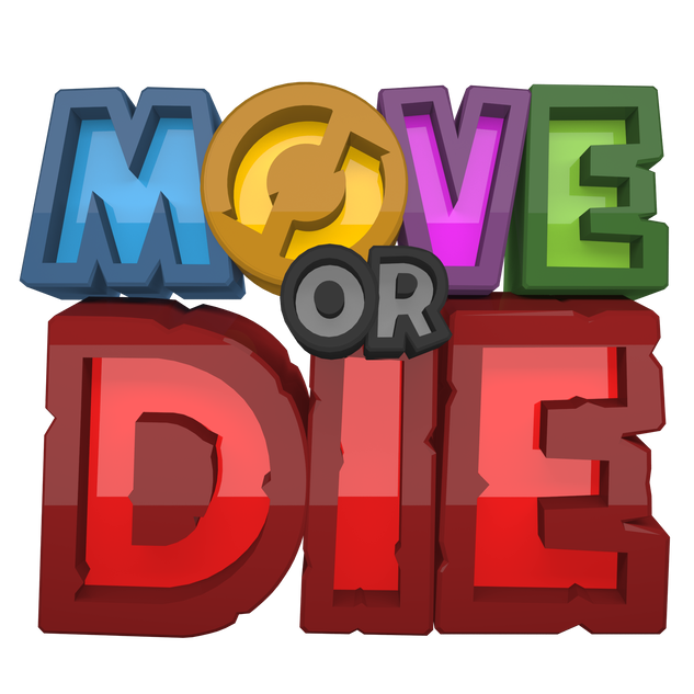 Move or Die.png