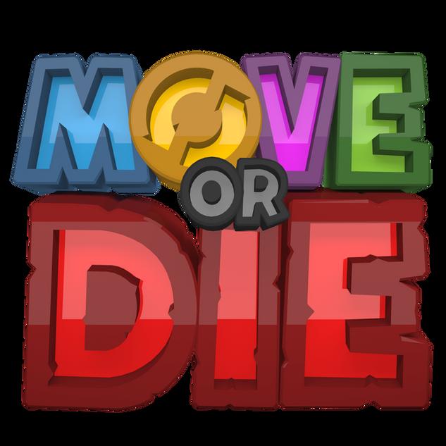 Move or Die.png
