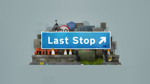 Last Stop logo.jpg