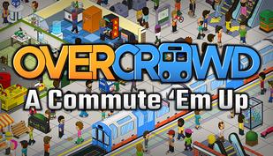 overcrowd.png