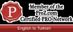 Certified_PRO%20Uygar_edited.png