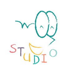 wordarch%20png%20logo_edited.png