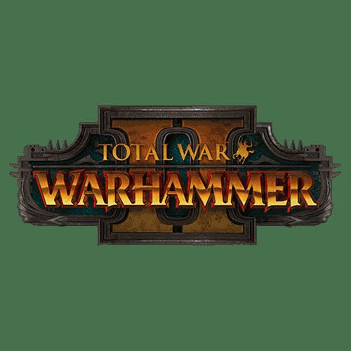 warhammertotal2-min.png