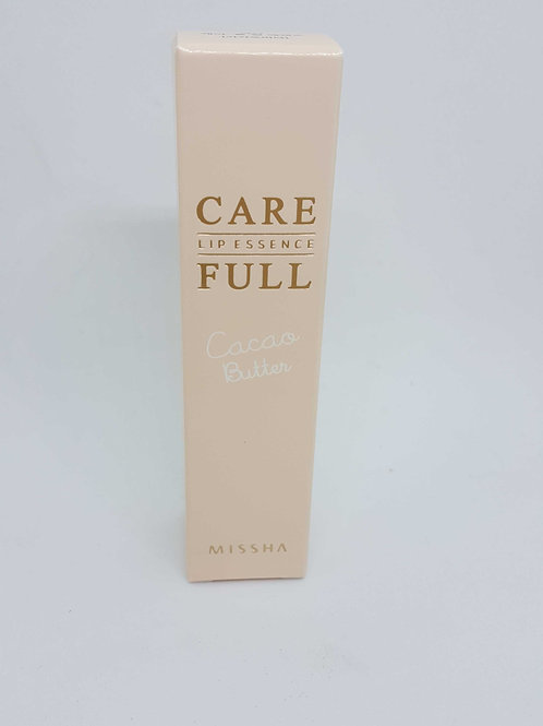 Missha Care Full Lip Essence - Front view