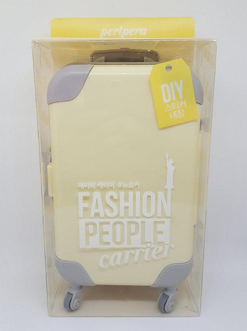 Peripera fashion people carrier