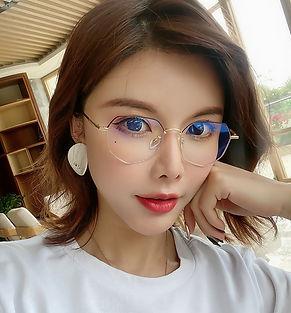 blue ray blocking glasses (1).jpg