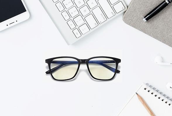 Protecy Blue Light Glasses-PROTECYGlASSE