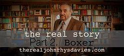 jrd bio pt 2 boxer thumb.jpg