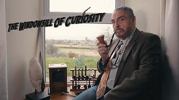 windowsill of curiosity master thumb.jpg