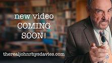 new video coming soon.jpg