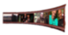 photostrip 1 lright.png