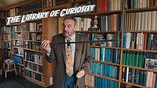 library of curiosity spears.jpg