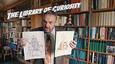 jrd library curiosity master.jpg