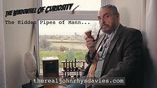 jrd window pipe thumb.jpg