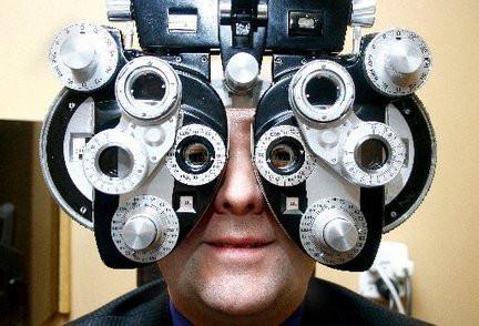 eyecareeqts.jpg