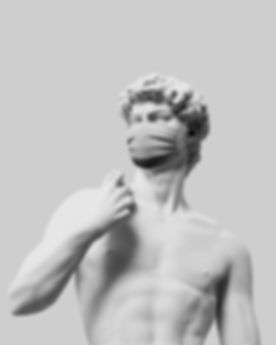 Statue%20with%20Mask_edited.jpg