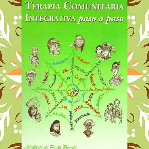 Terapia Comunitária Integrativa (Em Espanhol)