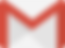 gmail-cone-icon.png