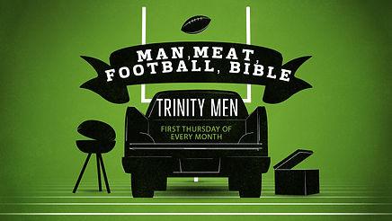 Man Meat Football Bible.jpg