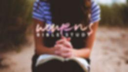 women_s_bible_study-title-1-Wide 16x9.jp