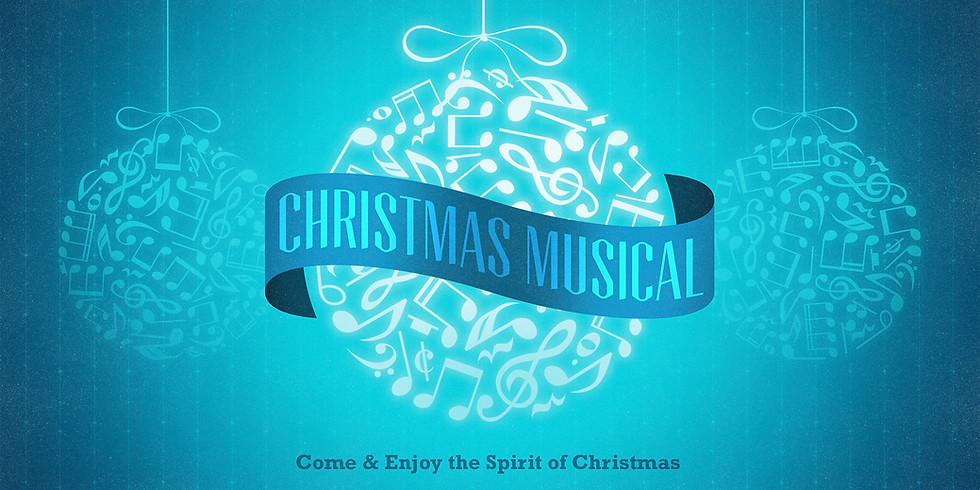 Christmas Musical