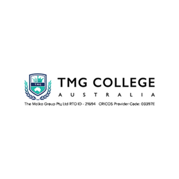 [호주유학] TMG COLLGE | Barbering 호주 바버링 수료증 · Salon Management 살롱 경영 | 호주 미용 전문 학사