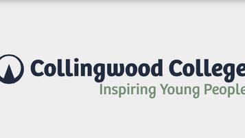 [ 호주 조기유학 ] 멜버른, 콜링우드 컬리지 ( collingwood College )