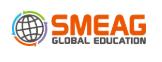 [호주 어학연수] 멜번 영어학교 추천 SMEAG ENGLISH