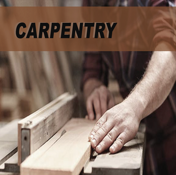 [ 호주 유학 ]  멜번  Harward International College '목공(Carpentry)학과'