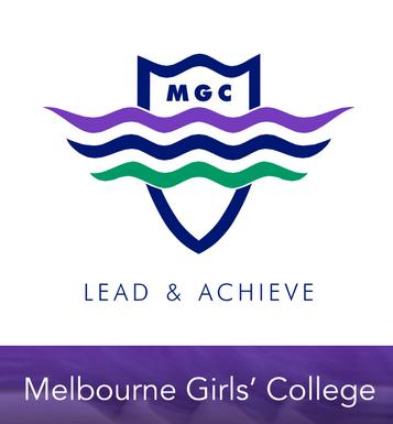 [ 호주 조기유학 ] 멜버른 여자 고등학교  (Melbourne Girls' College) / 멜버른 명문 고등학교