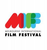 [멜번여행] 멜버른 국제 영화제나 가볼까요?