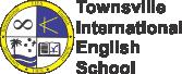 [호주 어학연수] 타운즈빌 TIES 영어학교 추천 Townsville International English School