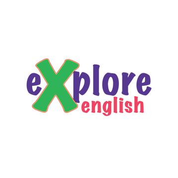 [호주유학] 멜번/멜버른 어학·유학 Explore English ◆2020년 3월 프로모션◆ 선착순 10명!!