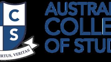 호주 간호조무사 단기 코스 Australian College of Studies