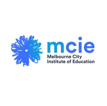 [호주어학연수/유학] 멜번 유아교육학과 <MCIE> Melbourne City Institute of Education