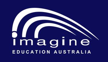 ◆호주 브리즈번/골드 코스트 Imagine(이매진) 어학원◆ 호주 유학 전문 드림월드 유학원 (Brisbane / Gold Coast English College AU)