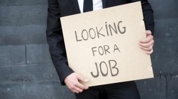 [호주 워홀 이야기] 호주에서 JOB 구하기