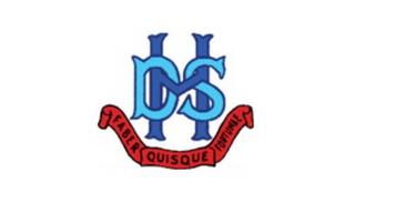 [ 호주 조기유학 ] 멜버른, 단데농 중고등학교( Dandenong High School )