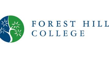 [ 호주 조기유학 ] 멜버른 공립학교, 포레스트 힐 컬리지( Forest Hill College )