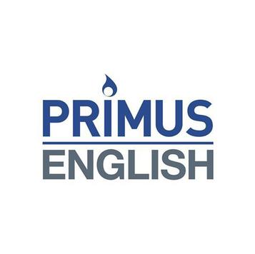 [호주유학] 멜번/멜버른 어학원 <Primus English> 저렴한 어학원·가성비 어학원·멜번 추천 어학원